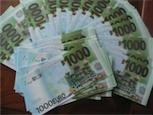 1000 euro_1