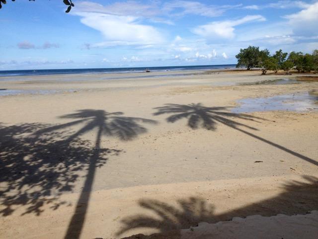 Philippines, sur Palawan –  Juillet-Août 2016