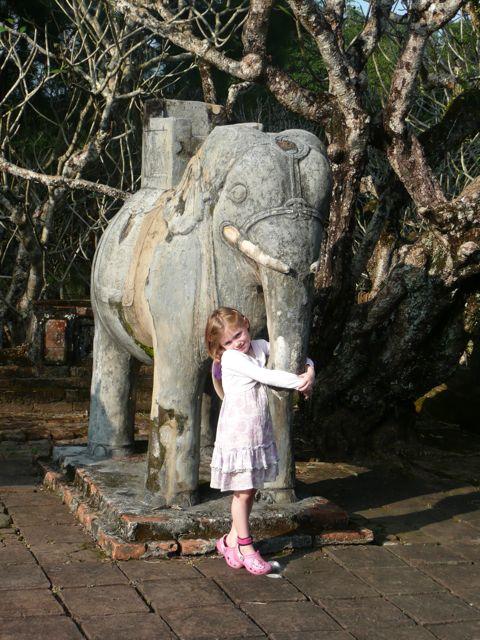 elephantpierre