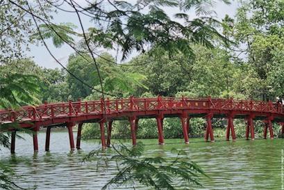 galerie-membre,vietnam,pont-rouge-hanoi_1