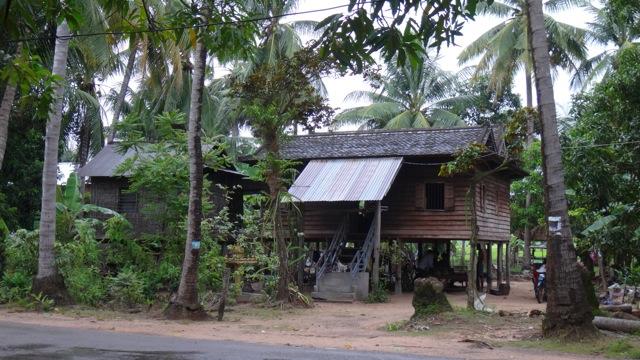 maisonSophal